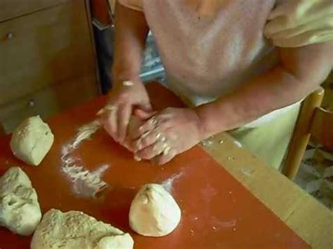 pane di casa siciliano sicylian bread pane di casa siciliano