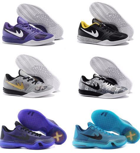 quality basketball shoes top quality bryant 9 basketball shoes many color