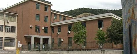 ufficio scolastico salerno scuola parte il piano di dimensionamento scolastico agro 24