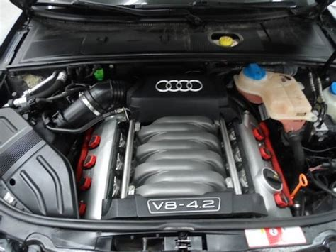how does a cars engine work 2005 audi a4 lane departure warning 2005 audi s4 avant german cars for sale blog