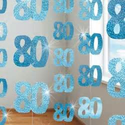 80th birthday party themes amp ideas party supplies delights direct