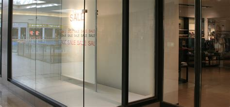 Glass Store Front Doors Frameless Glass Storefront Doors Mall Storefront Doors 2 Allservices Frameless Glass Company