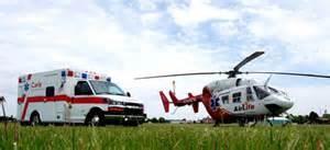 carle emergency department