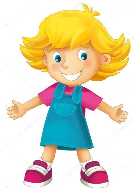 imagenes animadas de un niño dibujos animados de ni 241 o ni 241 a feliz foto de stock