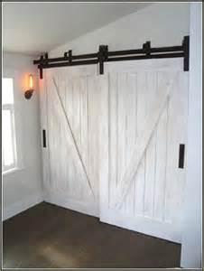 Your home improvements refference 3 door bypass closet door hardware