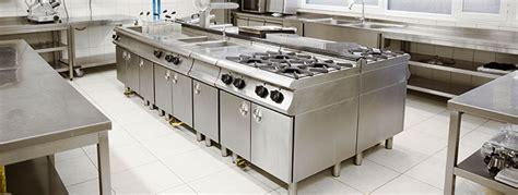 professional kitchen appliances for the home commercial appliances repair vienna va virginia