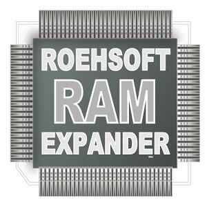 roehsoft swap full version apk download freedownloadok com android pro app apk games free download