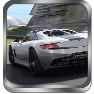 Auto Schpile by Free Car For Pc