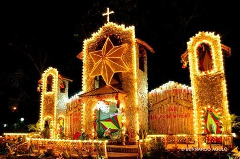 christmas in the philippines epn magazine