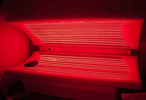 red light therapy beds for sale red light therapy bed 28 images what is red light