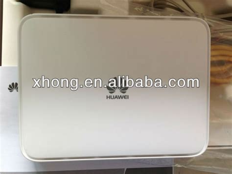Modem Huawei Hg532e Adsl2 new arrivel huawei hg532e media wireless router modem 300m adsl2