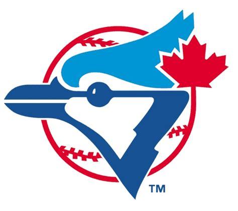Kaos Toronto Blue Jays Logo 4 897 best images about sports logo on logos