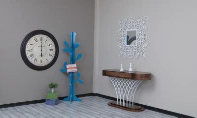 dresuar modelleri 14 ev dekorasyon fikirleri nerileri dresuarlar modelleri fiyatları ev dekorasyon