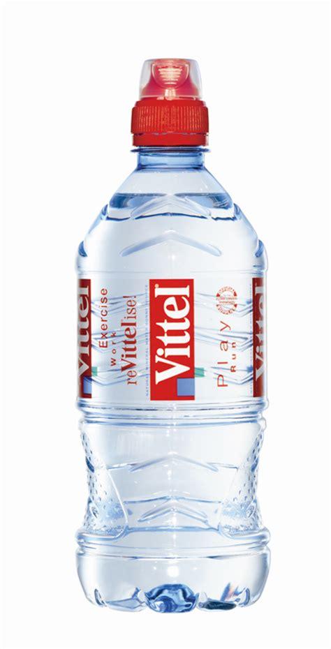 Shelf Bottled by Bottled Water Shelflife Magazine