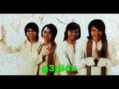 gigi nakal mp3 download 4 76 mb download lagu gigi ibadah yuk stafaband