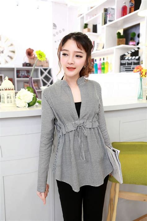 Korean 2in1 Style Top 33 best yrb fashion tops images on fashion top