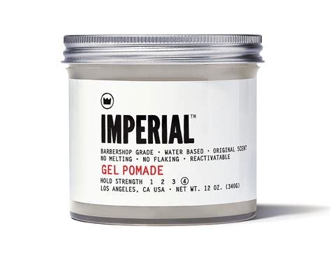 styling gel vs pomade gel pomade r todd fisher classic american hair