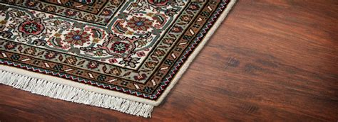cleaning rug area rug cleaning freedom restoration cleaning