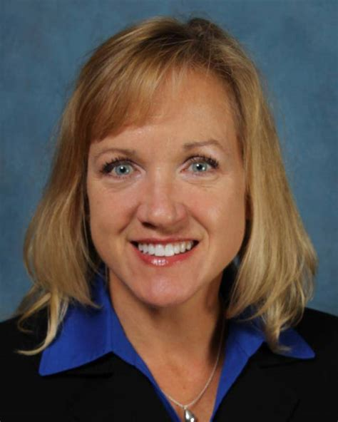 19th Judicial Circuit Search New Lake County Associate Judge Named