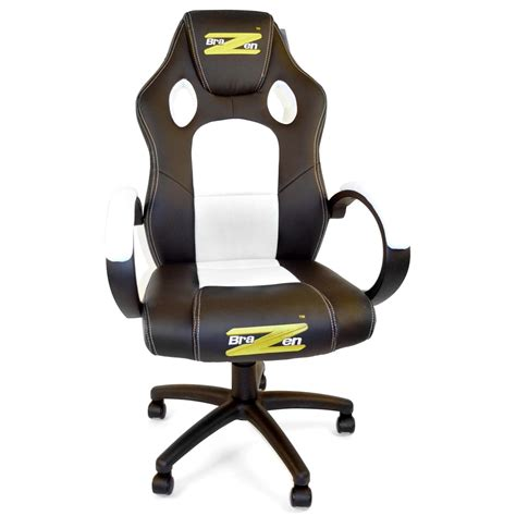 boys gaming chair brazen shadow pc office gaming chair gaming chairs