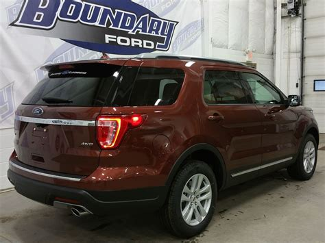 2018 ford explorer spec 100 2018 ford explorer specs and 2018 ford f series