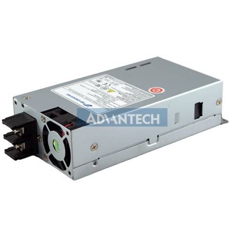Dc Psu 36 Kepala 96ps d300wfx zippy dc to dc 48v 300w flex atx switch power supply without pfc advantech