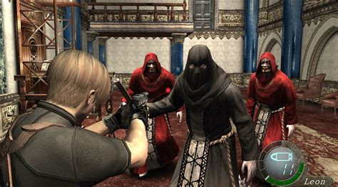 free pc games download full version resident evil resident evil 4 free download full version crack pc
