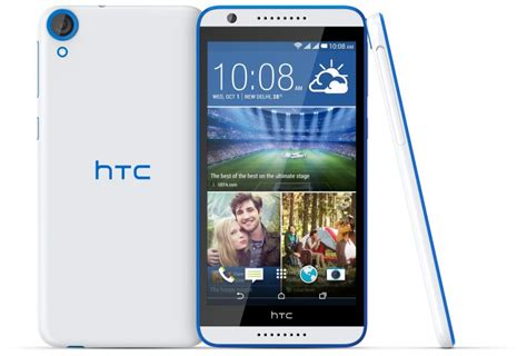 live themes for htc desire 820 htc desire 820 latest news updates videos photos
