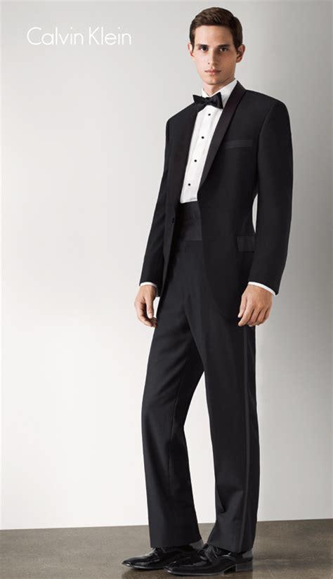 contemporary suits black tie guide contemporary tuxedos
