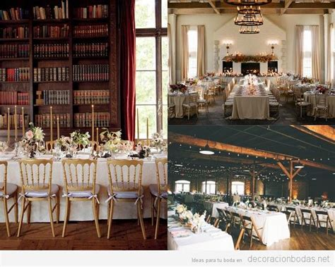 decorar un salon para boda mesas y salones archivos decoraci 243 n bodas