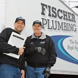 Prima Plumbing Seattle by Fischer Plumbing 89 Recensioni Idraulici 6608 220th