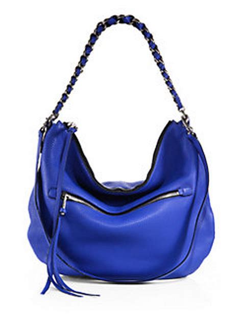 10 Coolest Marc Bags by Most Expensive Marc Bags Page 2 Of 10 Alux