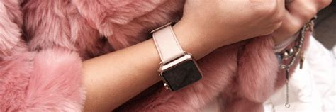 stylish apple  bands luxury band     meridio band