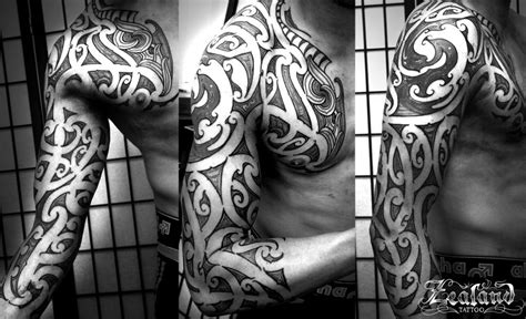 armrest tattoo nz maori tattoo gallery zealand tattoo