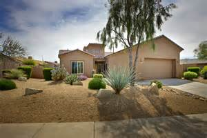 desert front yard landscaping desert landscape front yard ideas with rocks and dunes
