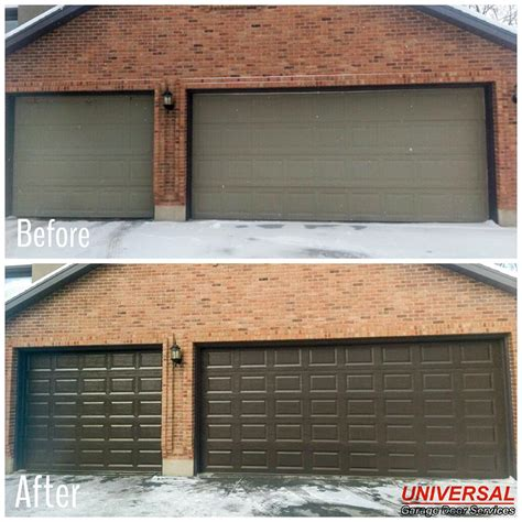 Garage Door Repair Salt Lake City Ut Garage Door Salt Lake City Garage Doors Openers Salt Lake City Utah Services Thinglink Salt