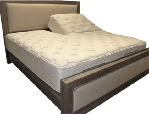 top beds lms 300 furniture lake mattress and furniture bedding
