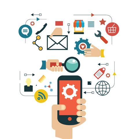 mobile customer relationship management crm software kapture is a cloud based mobile