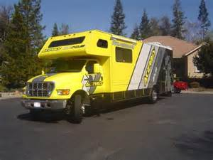 Best Rv Awning Acerbis Fun Mover For Sale Racer X Online