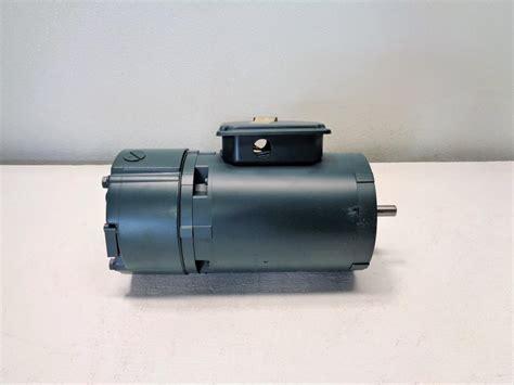 surplus electric motors used electric motors for sale