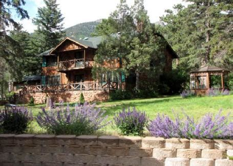 Cabin Rental In Colorado Springs by Rent This Colorado Springs Vacation Rental Cabin Lodge