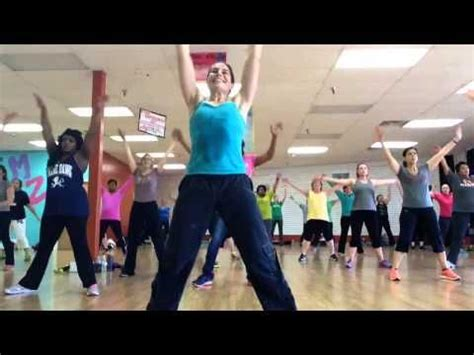 zumba steps to lose weight 17 best images about dance workouts on pinterest denise