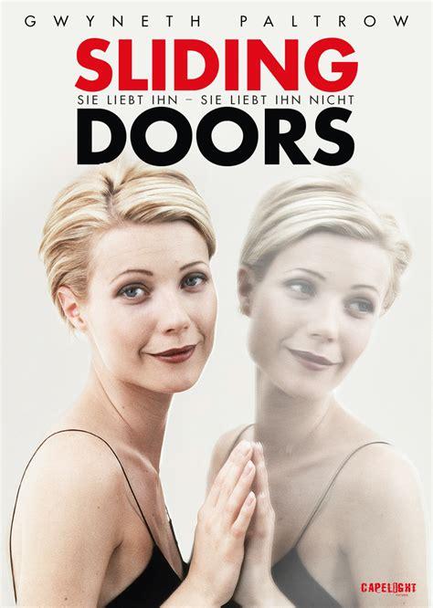 sliding door dvd sliding doors movie sliding doors 5 12 movie clip an