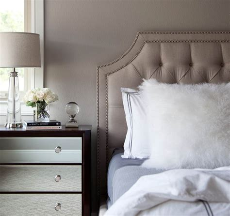 taupe bedrooms how to decorate with the color taupe