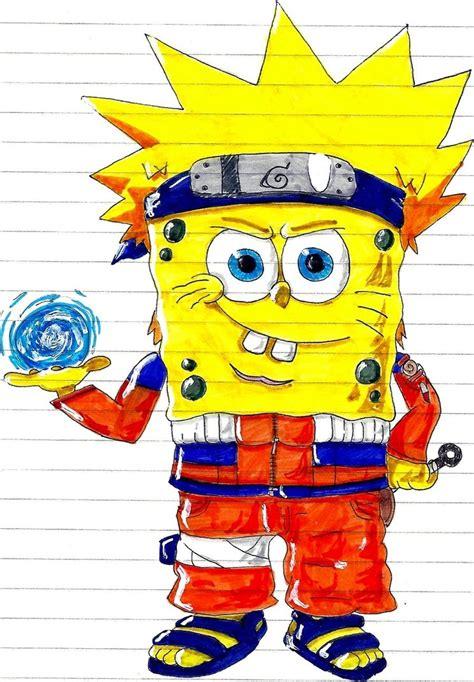 gambar wallpaper kartun spongebob gudang wallpaper