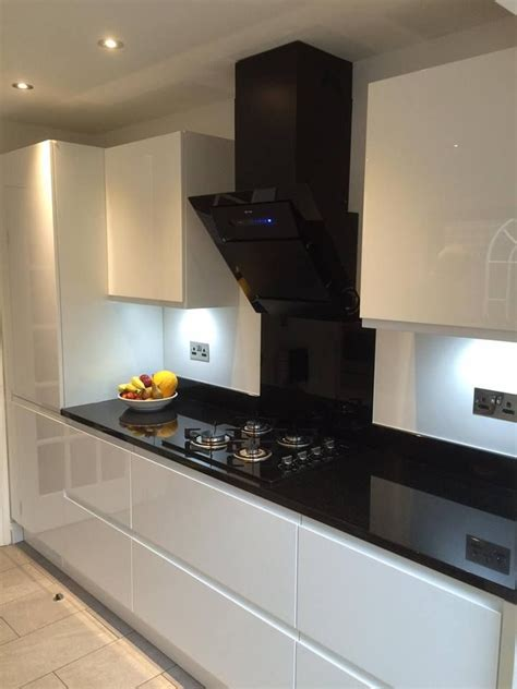 kitchen ideas westbourne grove kitchen ideas 70 westbourne grove bayswater of kitchen