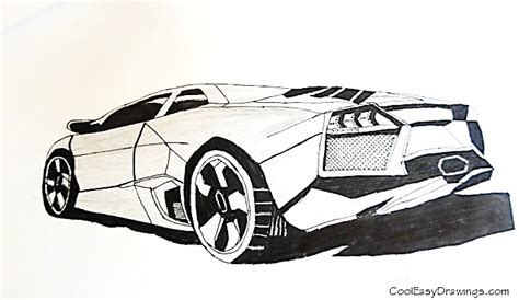 sports cars drawings sports car drawing pixshark com images galleries