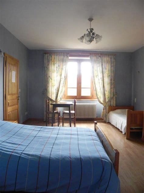 chambres d hotes jura chambre d h 244 tes 15 personnes 224 geruge location dans le