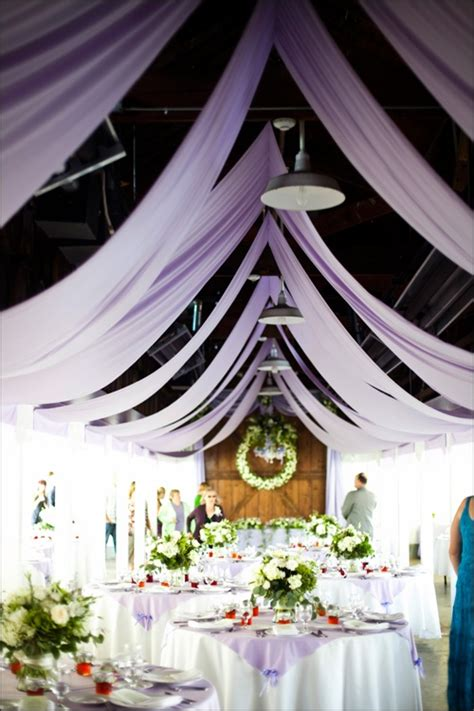 draping for wedding receptions 17 best images about draping on pinterest wedding head