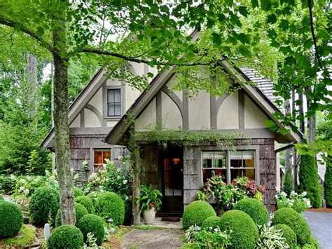 luxury cottage for sale storybook cottage with mountain views carolina